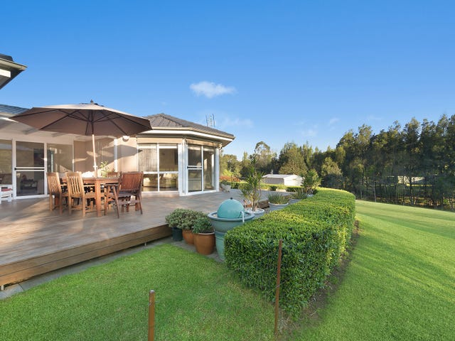 31 Hilldale Drive, Bolwarra Heights, NSW 2320