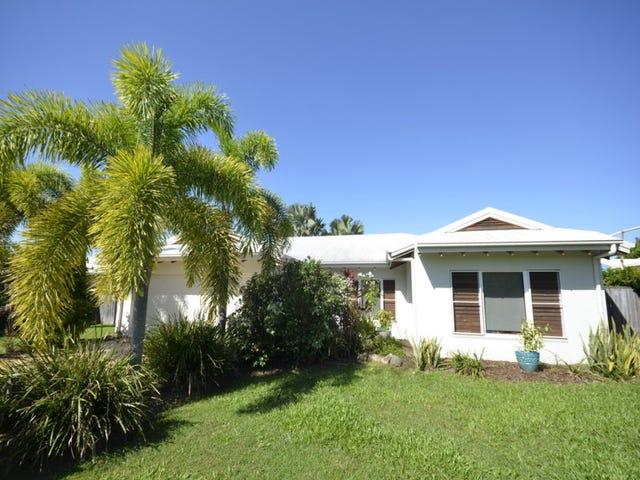 24 Brolga Street, Port Douglas, Qld 4877