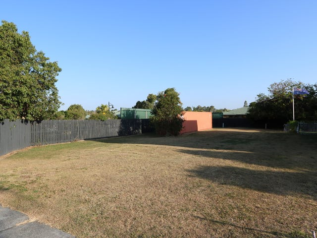 121A Cemetery Road, Raceview, Qld 4305