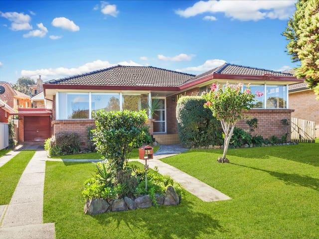 28 Duncan Street, Balgownie, NSW 2519
