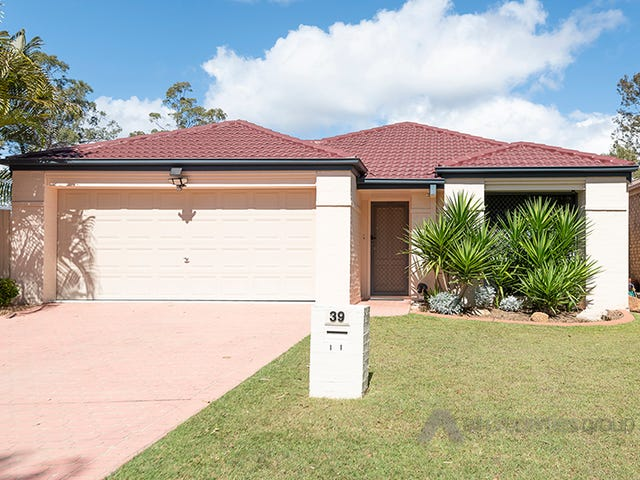 39 St James Street, Forest Lake, Qld 4078