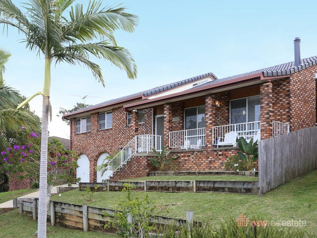 60 Thompsons Road, Coffs Harbour, NSW 2450
