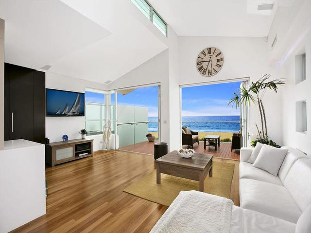 1134 Pittwater Road, Collaroy, NSW 2097