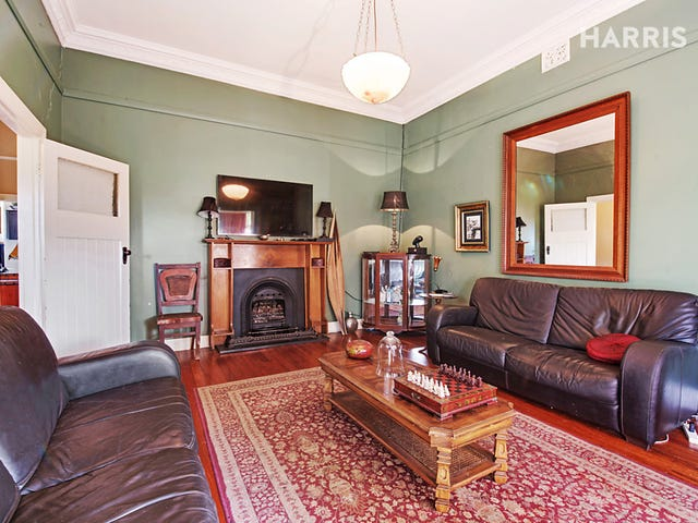 42 Margate Street, South Brighton, SA 5048