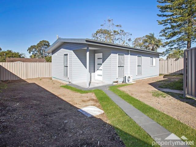 47A Emu Drive, San Remo, NSW 2262