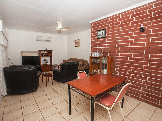 5 Boyd Parade, Mount Isa, Qld 4825