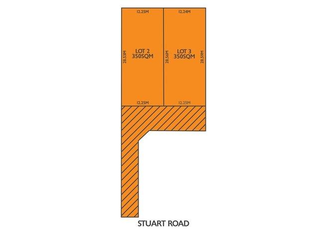 2a & 2b Stuart Road, Prospect, SA 5082