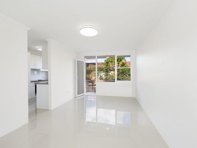 7/110 Kingsway, Woolooware, NSW 2230