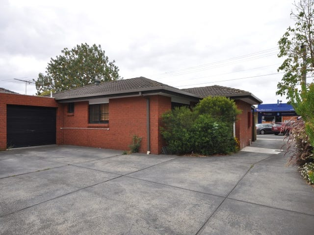 1/16 Vernon Street, South Kingsville, Vic 3015