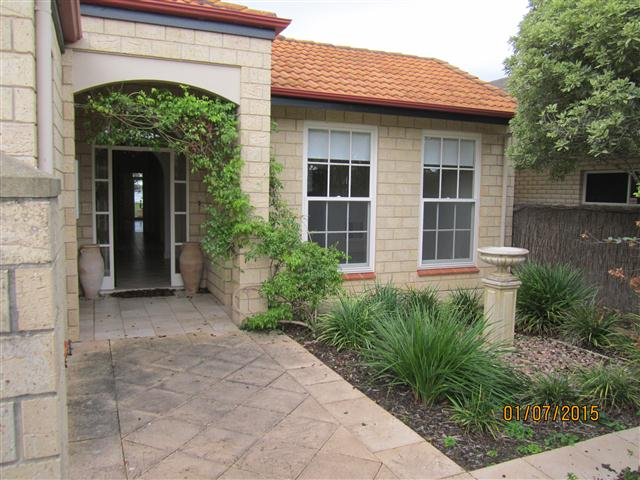 4 Surfleet Place, Port Lincoln, SA 5606