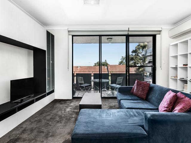 7/489-491 King Street, Newtown, NSW 2042