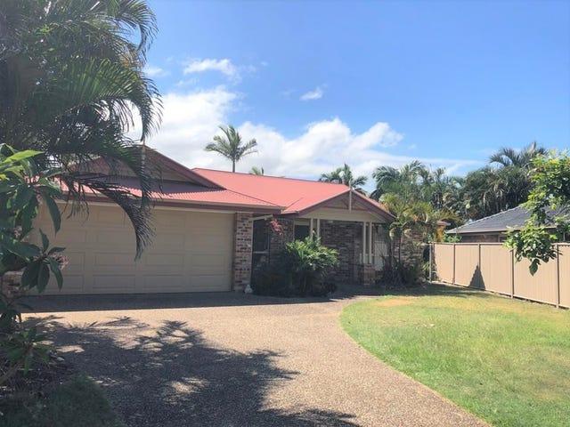 4 Blackbean Place, Bogangar, NSW 2488