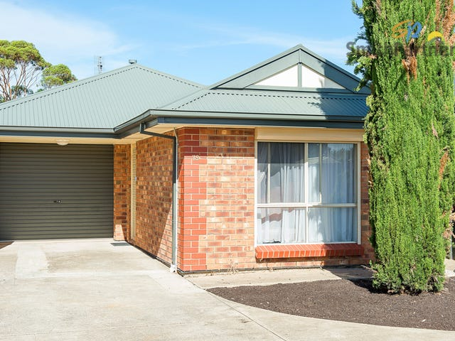 79 Reservoir Road, Modbury, SA 5092