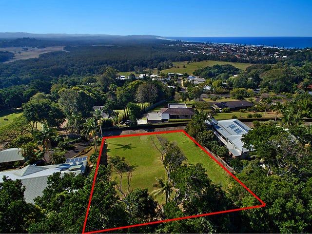 14 Angus Kennedy Close, Lennox Head, NSW 2478