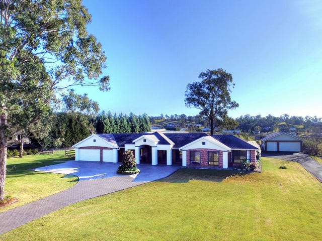 5 The Grange, Picton, NSW 2571