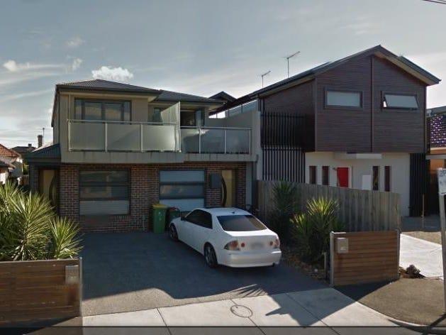 1/58 Everard Street, Footscray, Vic 3011