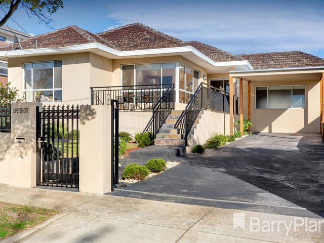 8 Peter Court, Dandenong, Vic 3175