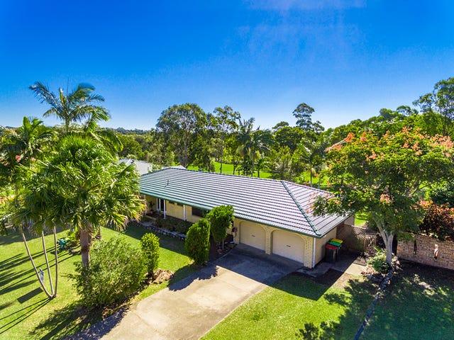 28 Narooma Drive, Ocean Shores, NSW 2483
