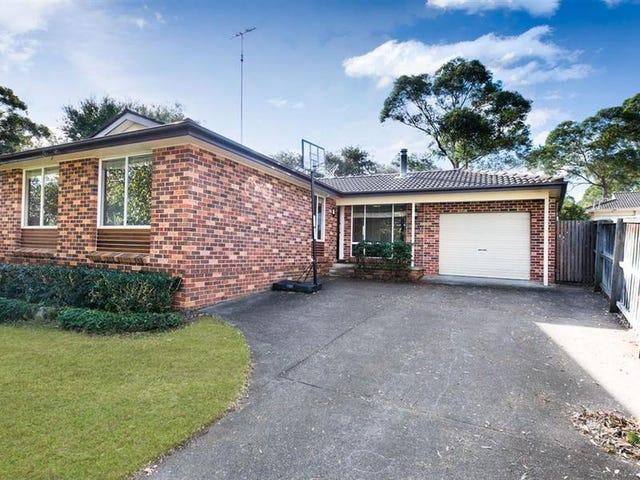 19 Katrina Street, Seven Hills, NSW 2147
