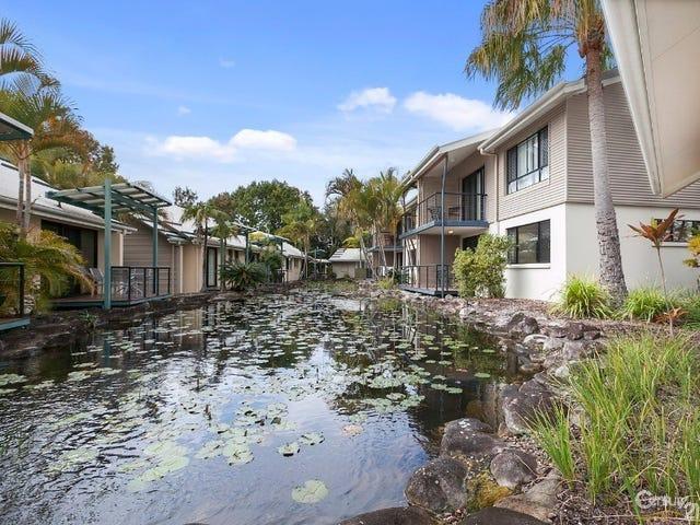 46/73 Hilton Terrace, Noosaville, Qld 4566