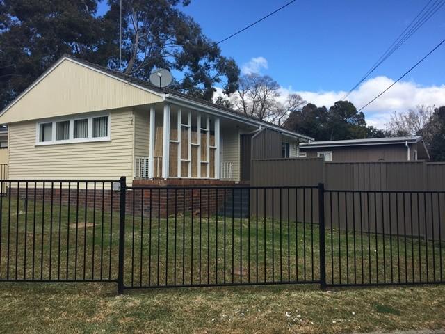 21 Mawson Road, Tregear, NSW 2770