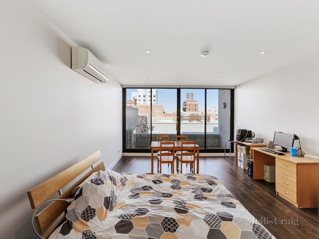 1.06/46 Cambridge Street, Collingwood, Vic 3066