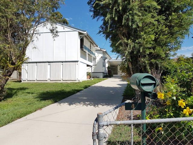 4 Junction Street, Samford Village, Qld 4520