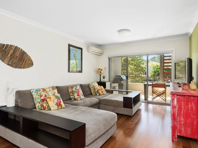 11/21-23 Old Barrenjoey Road, Avalon Beach, NSW 2107