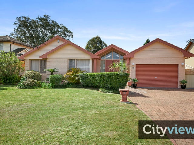 13 Castlereagh Crescent, Sylvania Waters, NSW 2224