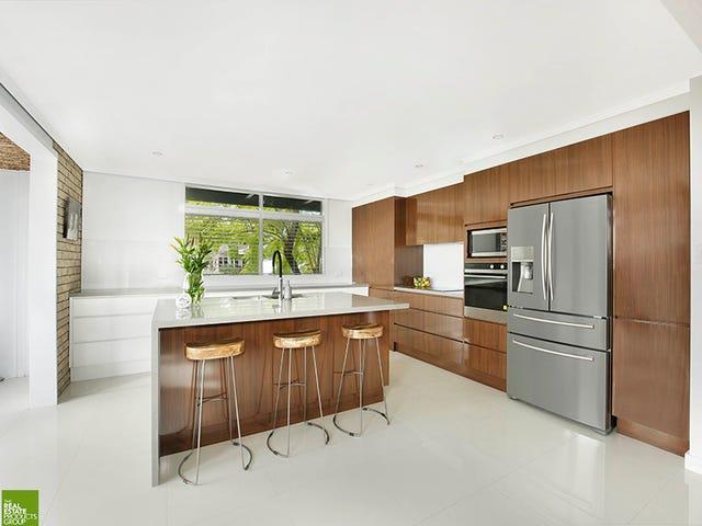 31 Oleander Avenue, Figtree, NSW 2525