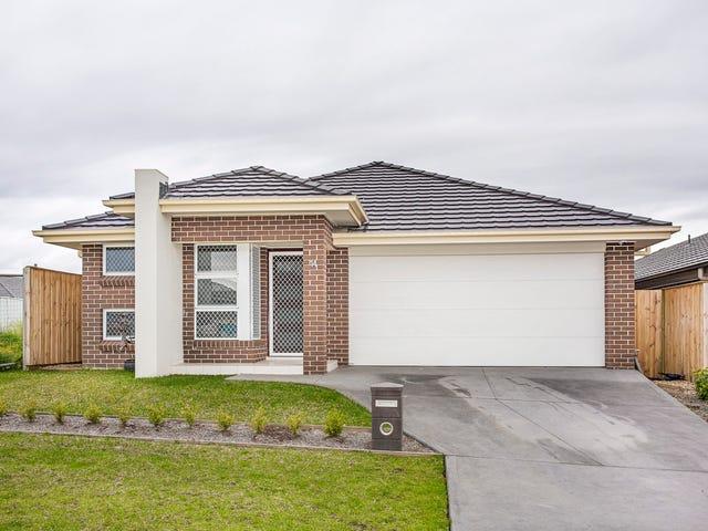 14 Putland Street, Riverstone, NSW 2765