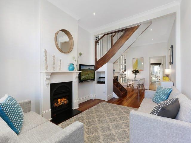 25 Waverley Street, Randwick, NSW 2031