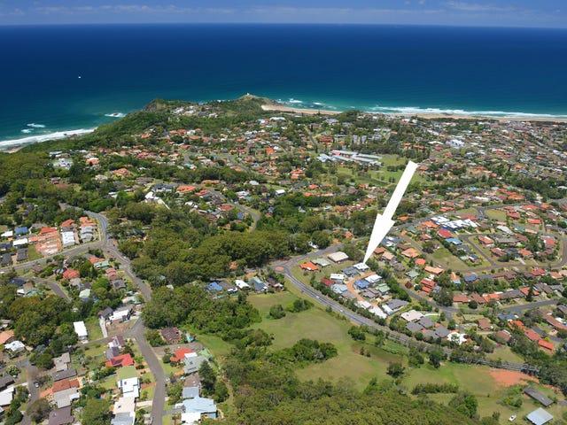 17 The Grove, Boonamin Road, Port Macquarie, NSW 2444