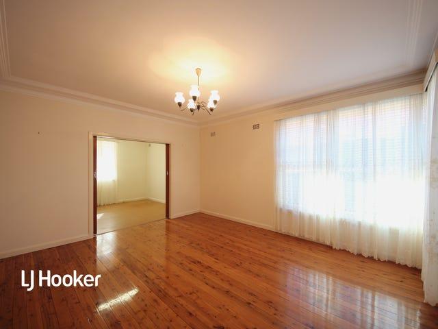 3A Church Street, Burwood, NSW 2134