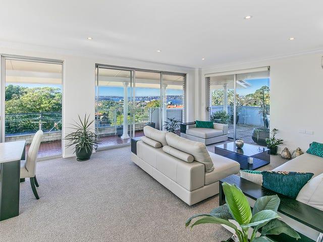 7/100 Wycombe Road, Neutral Bay, NSW 2089