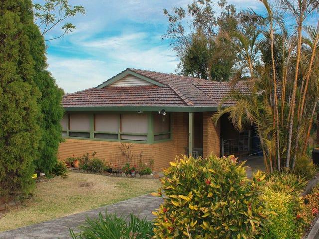 7 Sleigh Street, Figtree, NSW 2525