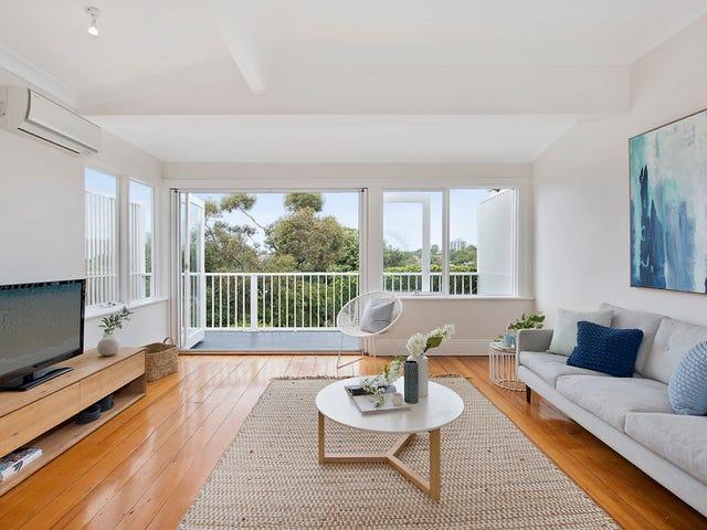 9 Belgrave Street, Bronte, NSW 2024