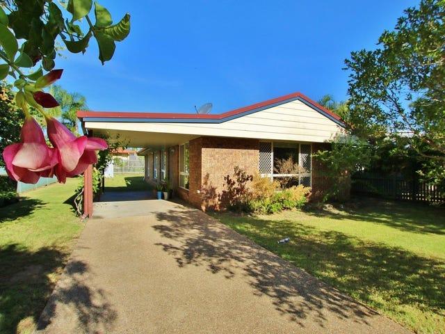 32 Peppermint Drive, Kawana, Qld 4701