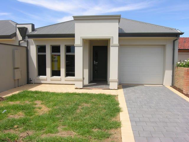 55a Holbrooks Road, Flinders Park, SA 5025