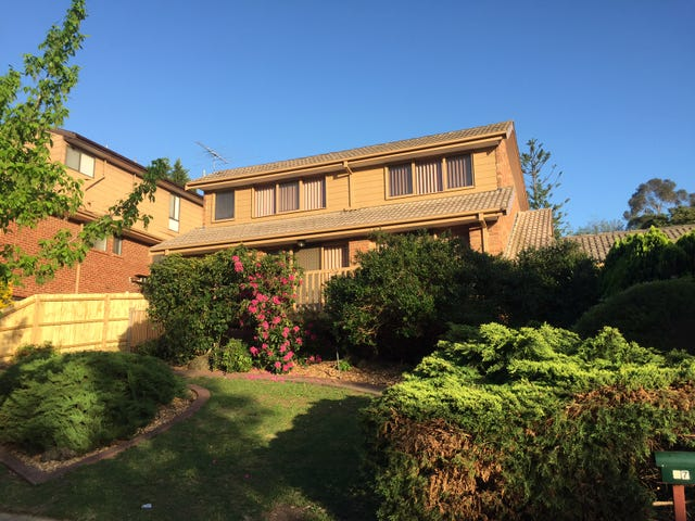 47 Parry Road, Eltham North, Vic 3095
