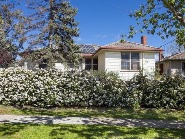 99 Cameron Road, Queanbeyan, NSW 2620