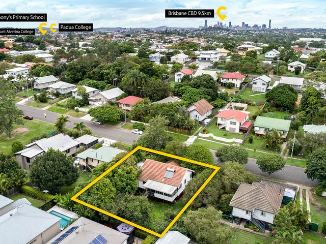 103 Moree Street, Stafford Heights, Qld 4053