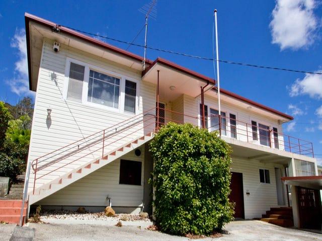 57 Basin Road, West Launceston, Tas 7250
