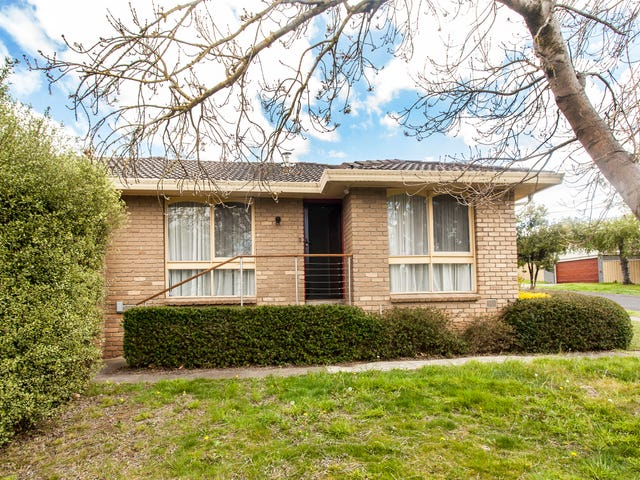 2/7 Queens Parade, Ashwood, Vic 3147