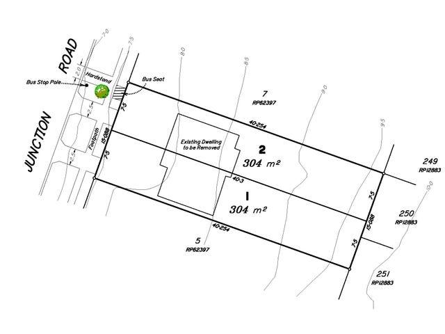 73 Junction Road, Morningside, Qld 4170