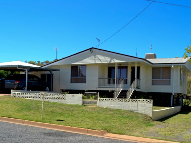 117 Transmission Street, Mount Isa, Qld 4825