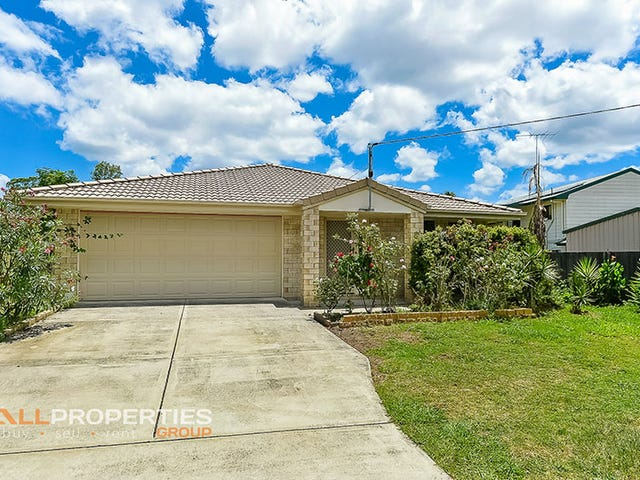267 Logan Street, Eagleby, Qld 4207