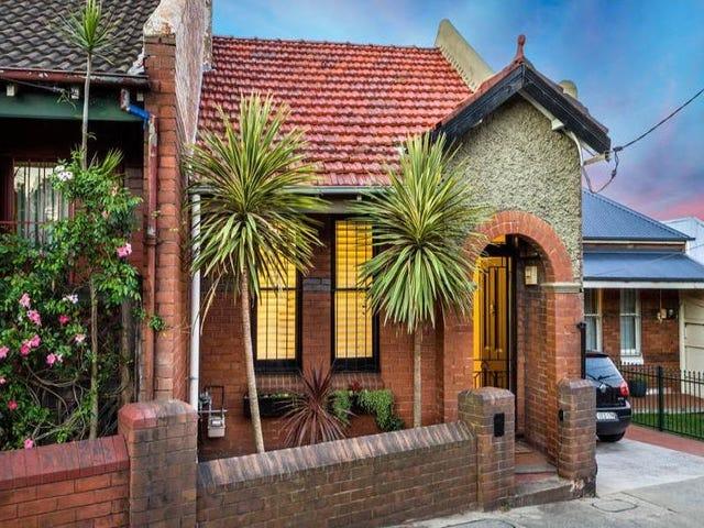 47 Styles Street, Leichhardt, NSW 2040