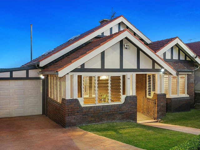 94 Forest Road, Arncliffe, NSW 2205