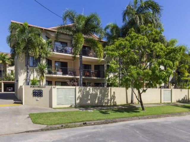 10/367 McLeod Street, Cairns North, Qld 4870